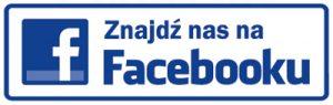 Znajdz_nas_na_FB