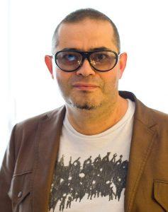 Tomasz Wasyłyszyn