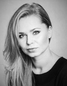 Izabela Pietruszka