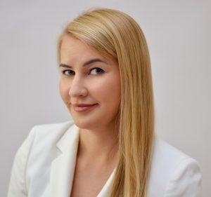 Marzena Grzejda