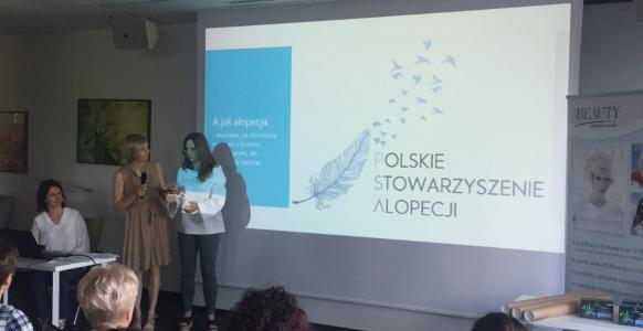 1-VI-Kongres-Trychologiczny-Polskie-Stowarzyszenie-Alopecji
